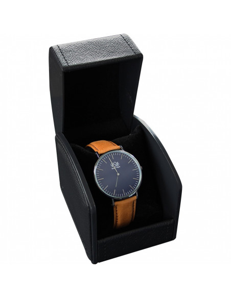 Montre Rugby - Heritage
