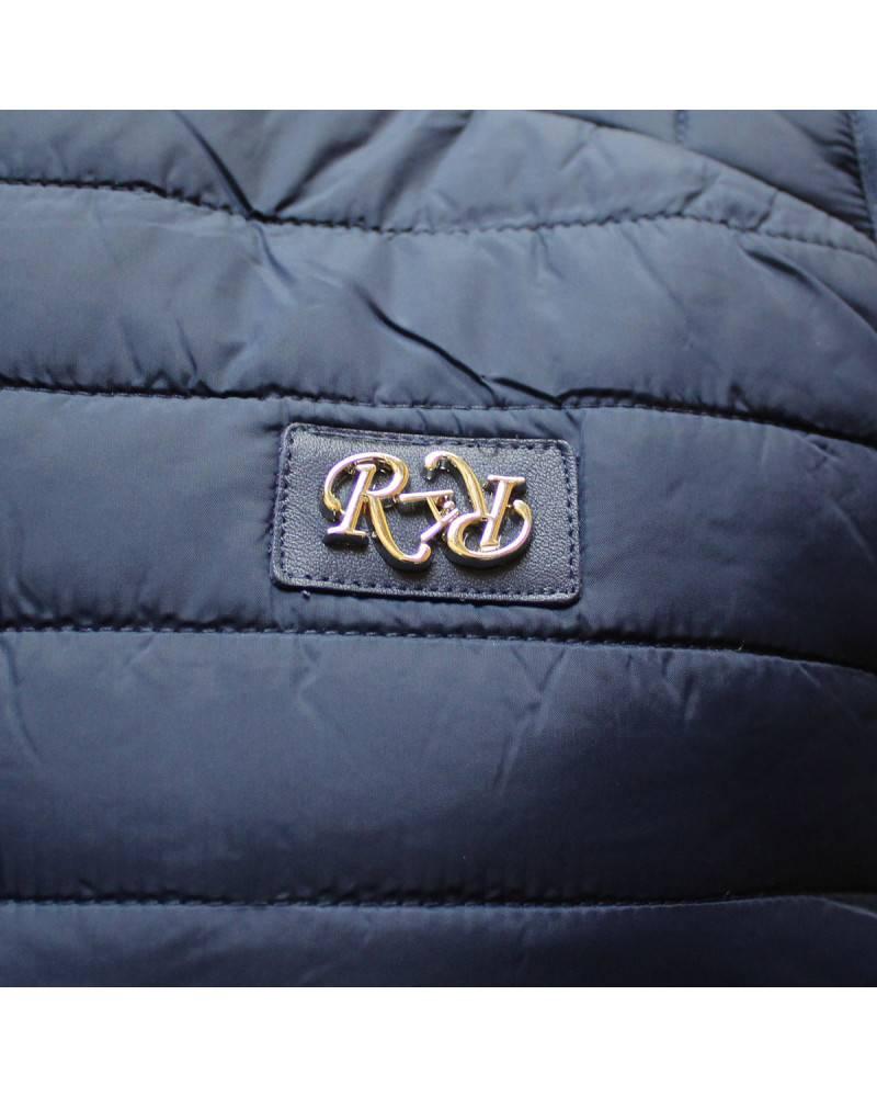T-shirt de rugby SO GOOD