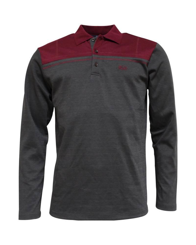 T-shirt de rugby Tournoi Dessination