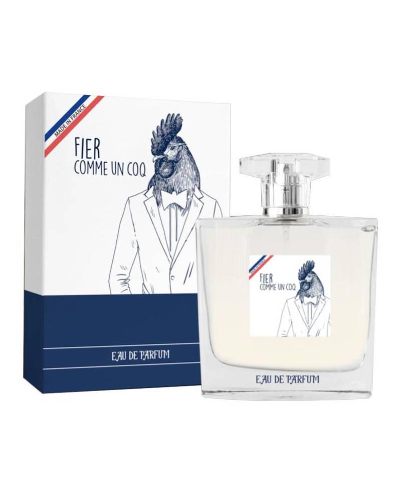 Polo rugby Esprit d'équipe - Bleu roi