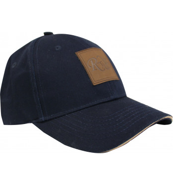 Casquette rugby Essential 1803