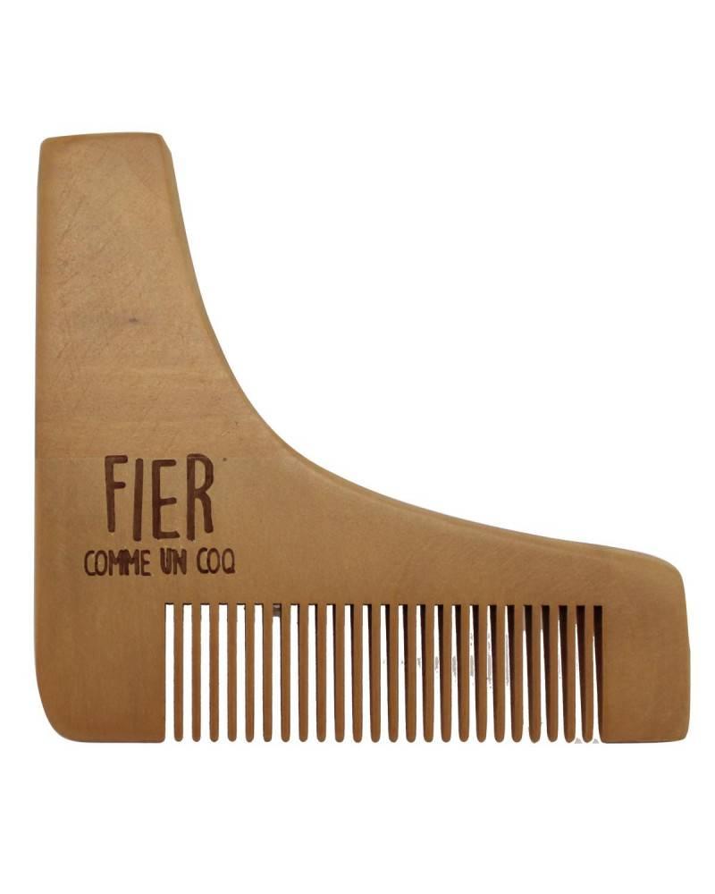 Polo rugby Original 1920 - Noir