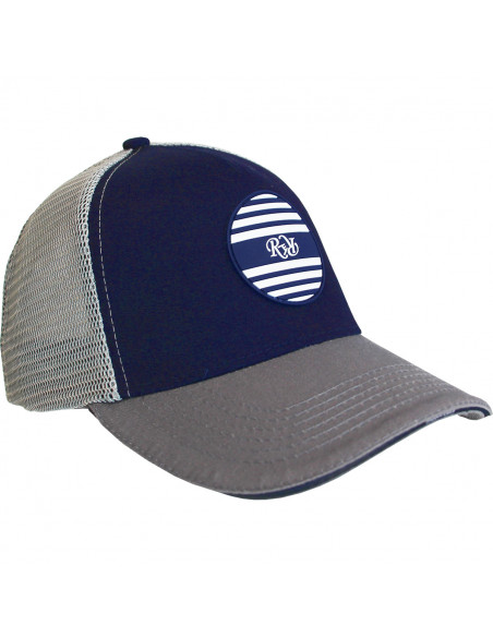 Casquette Target rugby