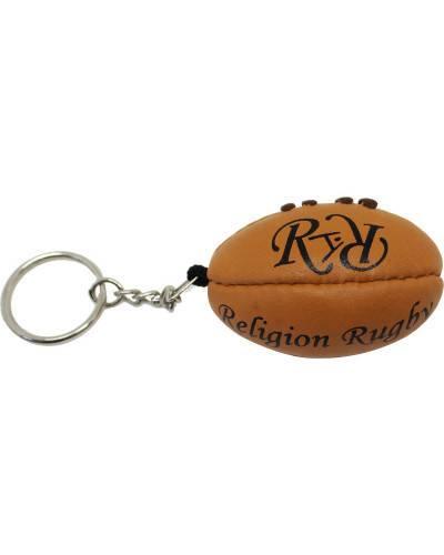 T-shirt de rugby Marinière - L'Occitane