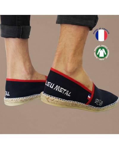 T-shirt Rugby en Océanie