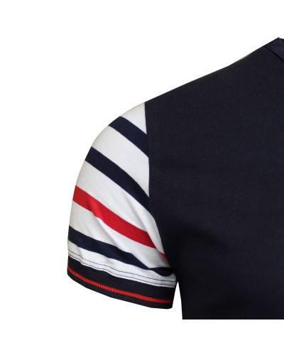 T-shirt Rugby en Nouvelle-Zélande