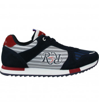 Religion Rugby Sneaker-mariniere-rugby-