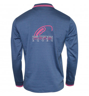 Polo de rugby Beast Rugby