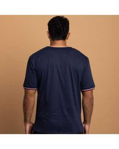 Polo Le Samoan Toulousain - Joe Tekori