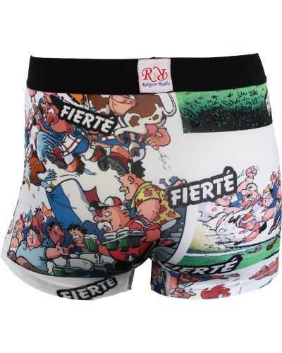 Polo Rugby South Auckland - Joe Rokocoko