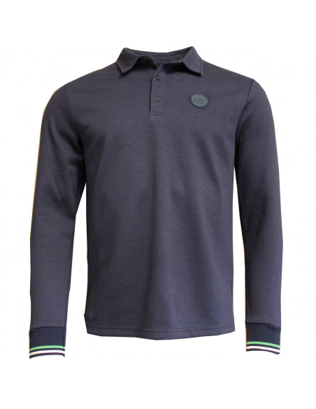 Polo de Rugby Chistera - ML